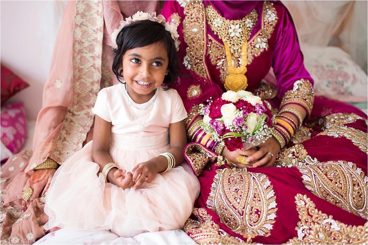 female-muslim-wedding-photographer-london_0008 - Slawa