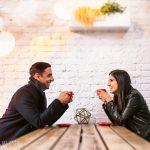 Annika & Anand - London Indian Pre-Wedding Shoot