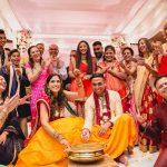 Indian wedding Photography London Slawa Walczak