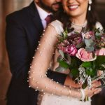 Ealing Town Hall Wedding Photographer