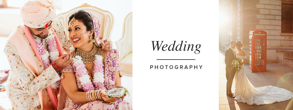 wedding photography portfolio Slawa couple portrait