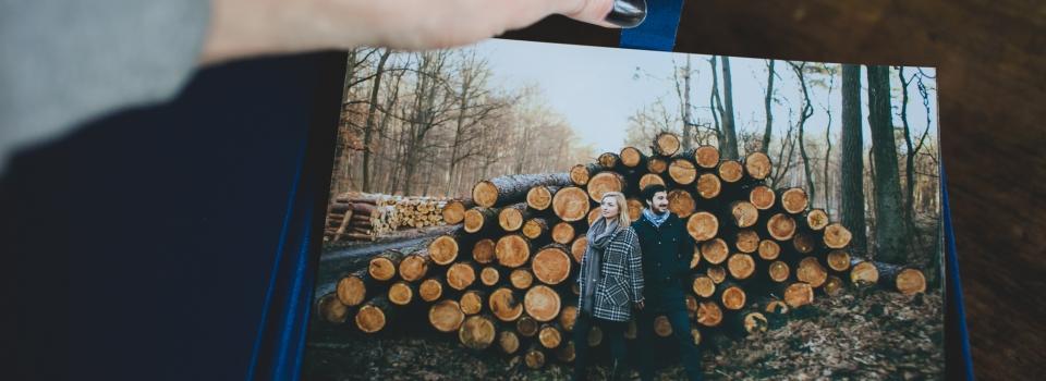 Photo Prints – London & Destination Wedding Photographer