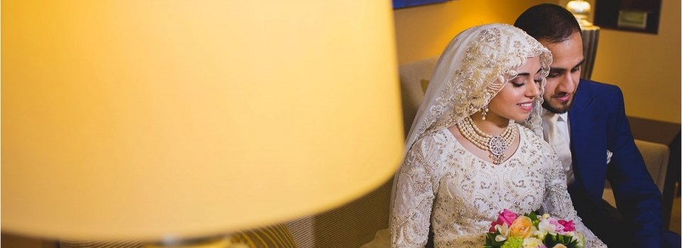 Chelsea Harbour Hotel London Asian Wedding Photography