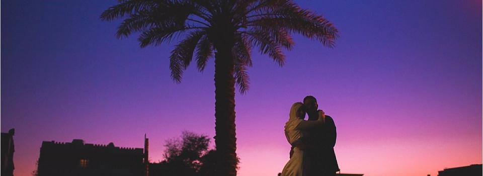 Muscat Wedding Anniversary Session- Female Wedding Photographer Oman