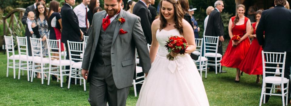 South Farm Wedding – Cambridgeshire Wedding Photographer