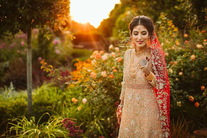 London wedding photography the besy of 2017