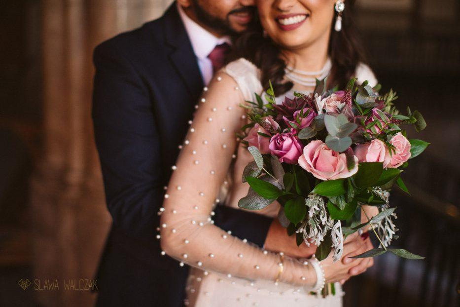 Ealing Town Hall Wedding Photographer